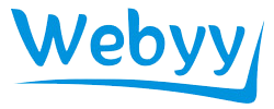 Agência Webyy